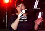 Марина Жукова - финалистка 3 тура 4 сезона «Голос 36on» (ВИДЕО)