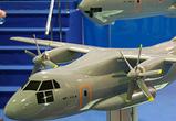 ВКС будет получать ежегодно по 18 самолетов Ил-112 воронежского производства