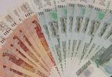 В Воронеже работодатель заставил подчиненных взять кредитов на 40 000 000 рублей