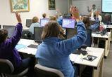 В Воронежской области будет создана сеть индустриальных школ