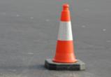 8 улиц Воронежа отремонтируют в ночь на 13 апреля