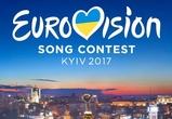 В EBU подтвердили полный отказ России от Евровидения