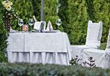 ЯР Hotel & SPA приглашает на презентацию нового свадебного сезона