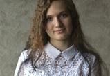 В Воронеже разыскивают 17-летнюю девушку