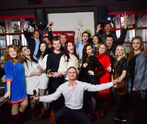 Финал 4 сезона «Голос 36on» начнется в «Овации»