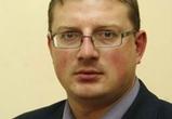 В отношении Антона Шевелева СК возбудил четвертое уголовное дело