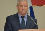 Экс-директор «Воронежтеплосети» подозревается в присвоении бюджетных средств