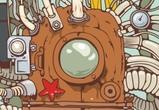 В Воронеже стартует международный фестиваль короткометражек «Новый горизонт»