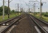 В Воронеже из-за подозрительного пакета на путях остановили поезда