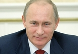 Меняем планы на лето — россиян, пребывающих в запасе, призовут на военные сборы
