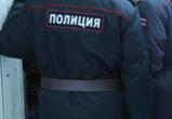 В воронежском отделе полиции задержанного нашли повешенным