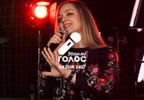 Валентина Антонова - финалистка 6 тура 4 сезона «Голос 36on» (ВИДЕО)