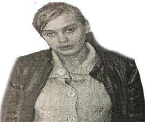 В Воронеже разыскивают 17-летнюю девушку, пропавшую месяц назад
