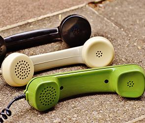 Телефонным вымогателем, требовавшим у воронежца 50 000, оказался его знакомый