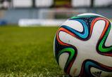 ФК «Факел» проиграл «Тюмени» со счетом 1:3 из-за трех пенальти