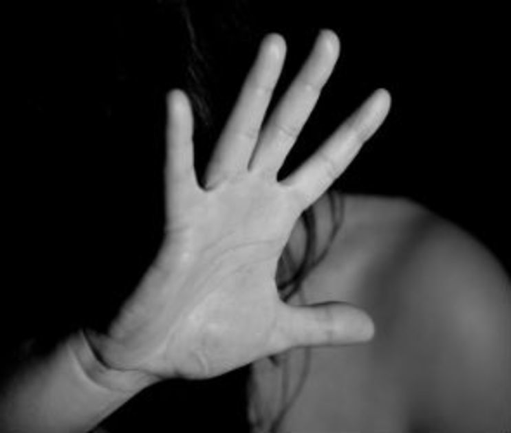 Воронежец до смерти избил жену после выхода из тюрьмы