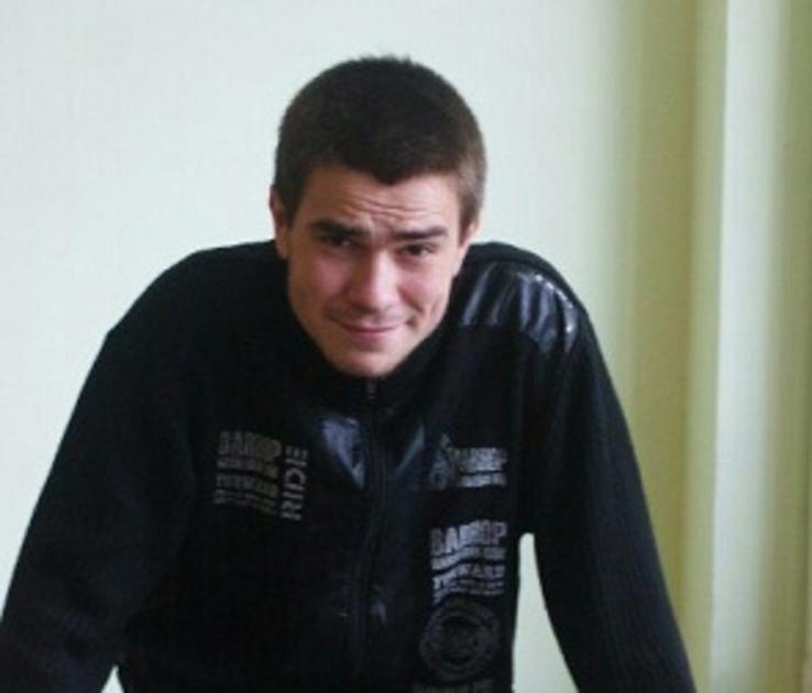 23-летнего парня, пропавшего в центре Воронежа, нашли мертвым