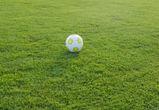 14-летний школьник из воронежского села умер во время игры в футбол