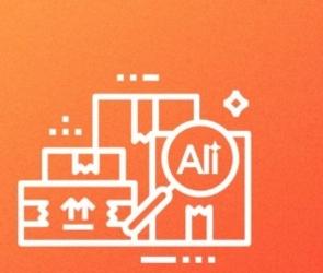 AliExpress запустил новый сервис доставки товаров всего за один день