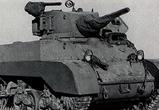 Под Воронежем из реки Дон поднимут американский танк времен войны