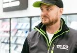 Топ-менеджеры Tele2 вышли на работу обычными продавцами в салоны связи