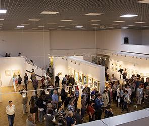 В выставочную программу Платоновфеста в Воронеже вошли четыре уникальных проекта