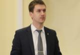 Депутаты КПРФ предложили выразить недоверие Алексею Антиликаторову