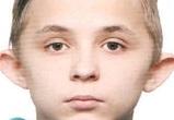 В Воронеже пропал 14-летний школьник