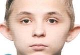 Найден школьник, который пропал на 7 дней из-за ссоры с родителями