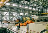 Проработавший два месяца шестой энергоблок НВАЭС остановлен на ремонт