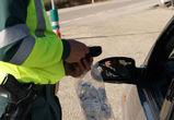 В предпраздничные дни воронежских водителей ждут массовые проверки на дорогах