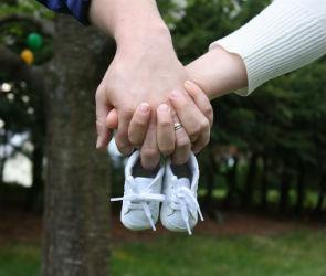 Здоровье семьи – приоритетная задача региона