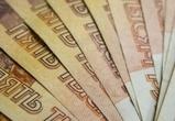 В Воронеже 18-летний белгородец обчистил женщину на 30 тысяч