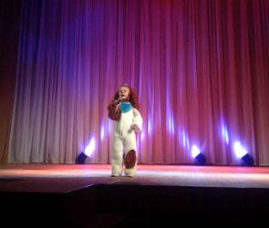 «Детский Голос 36on»: итоги 1 тура