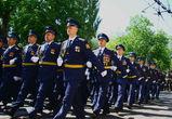 Стала известна полная программа мероприятий на День Победы-2017 в Воронеже