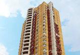 В центре Воронежа возведут 21-этажный дом и гостиницу