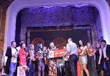 Финалисты «Голос 36on» выступят на праздничном концерте в честь Дня Победы-2017