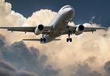 Из Воронежа запустят дополнительные авиарейсы в Санкт-Петербург и Сочи