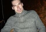 В центре Воронежа пропал мужчина с сильным душевным расстройством