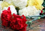 В Воронеже пройдет церемония торжественного захоронения летчика Николая Лысенко