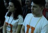 Воронежские школьники снимают настоящее кино
