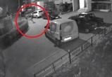 На видео попали дебоширы, устроившие драку с новым знакомым в Воронеже