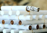 С 14 мая в Воронеже станет еще меньше мест, в которых разрешено курение