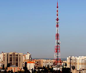 В ближайший месяц воронежцев ожидают проблемы с теле- и радиовещанием