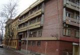 Гостиницу «Строитель» в центре Воронежа продают за 320 миллионов рублей