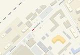 Участок улицы в центре Воронежа перекроют на 3 недели
