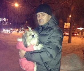 Пропавшего пять дней назад таксиста нашли мертвым в Воронеже