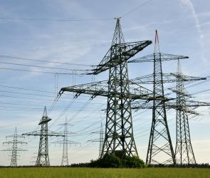 ФАС отменила результаты конкурса на покупку «Воронежской горэлектросети»