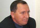 В Воронежской области глава района потребовал от бизнесмена 450 тысяч рублей