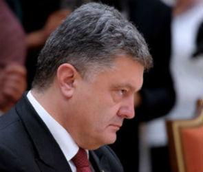Украина ввела санкции против 17 воронежцев